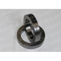Buy cheap flexible graphite packing ring sealing material (The carbon content of 95%) product