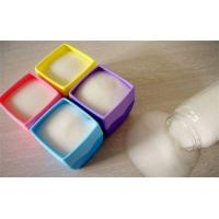 Quality Solid Acrylic Resin for sale