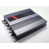 Buy cheap UHF RFID Fixed Reader product