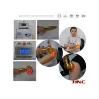 Quality HY30-D Multi-functional Soft Laser Therapy Equipment (Second Generation) for sale