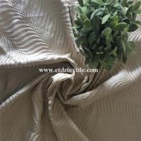 Quality US Market Gromment Window Ccurtain for sale