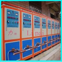 cold rolled steel production line