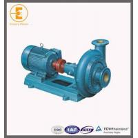 Buy cheap EPO Mission Magnum Oilfield Drilling Mud Centrifugal Sand Pump product