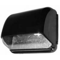 Buy cheap CWP Security Lighting product