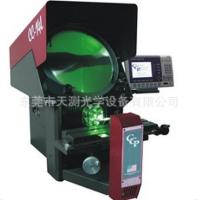 Quality Full-automatic CCP Optical Comparator CC-14L for sale
