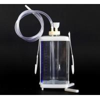 Disposable Closed Drainage Bottle