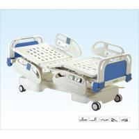 Quality Patient Bed Five-function Electric Bed DA-7 for sale