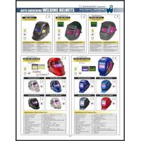 Quality Helmets Safety Equipments for sale