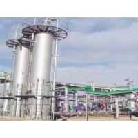 Buy cheap Molecular Sieve Dehydration skid product