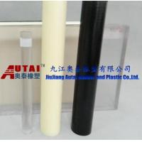 Quality ABS Rod for sale