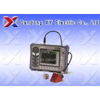 Quality UT Flaw Detector TOFD-08 for sale