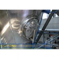 Buy cheap Magnesium Oxide Spray Drying Machine product