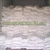 Buy cheap Calcium Oxide Organic chemical material product