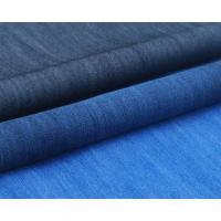 Quality Fabric Jeans Heavy Raw Denim Jeans for sale