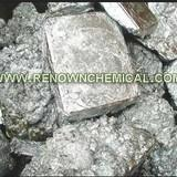 Zinc Dross Fertilizer