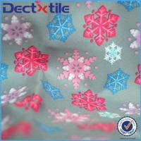 Buy cheap attractive ingenious and inventive design dyeing fabric with special printing from wholesalers