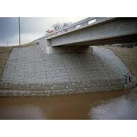 Buy cheap Bridge Protection System product