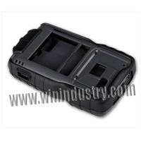 Quality Double color mold for sale