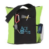 Quality Totes Fun Tote - Screen for sale