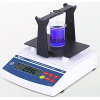 Quality Ethanol Concentration and Density Tester for sale