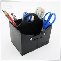 China Desktop storage organizer on sale