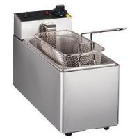 Quality Single Fryer 3Ltr for sale