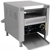 Quality Double Slice Conveyor Toaster for sale