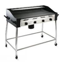 Quality Barbecue Griddle Propane for sale