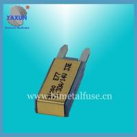 Quality Overload protection Product Introduction:motor protection system for sale