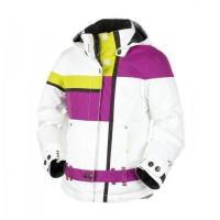 Quality Children's Jackets for sale