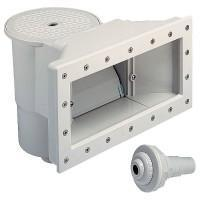 China Pond Skimmers Hayward Skimmer on sale