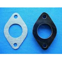 Quality Chinese ATV Parts GY6 150cc Intake Gasket Set - Manifold to Engine for sale