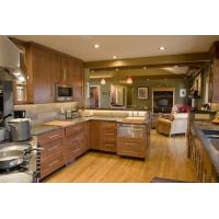 Quality kitchen cabinet 18 for sale