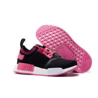 China Originals NMD Future Now Flat Rubber Medium Sports Running Shoes for Women on sale