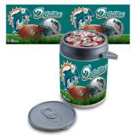 China For Him Miami Dolphins Can Cooler on sale