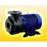 Quality General type coaxial acidproof alkali pump for sale