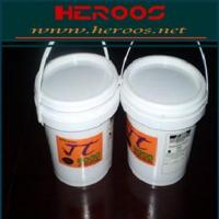 Quality Injectable Packing for sale