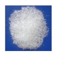 Buy cheap Sodium Molybdate product