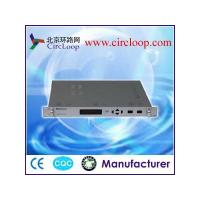 Quality AE1200 Multi-channel Audio Encoder for sale