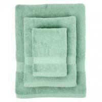 China Bed In A Bag Organic Cotton Bath Towel Sets on sale