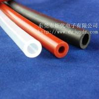 Quality Environmental protection silicone tube for sale