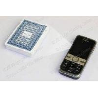 Buy cheap Nokia C10 cell phone camera lens scanner for poker analyzer product