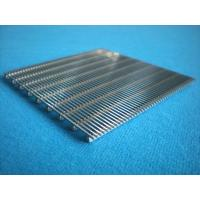 Quality Ceiling Panels for sale