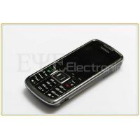 Buy cheap NOKIA C13 Cell Phone Lens product