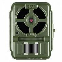 Buy cheap 10mp Proof Cam 01 Od Green, Low Glow from wholesalers