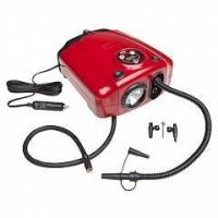 Buy cheap Air Pump 12 Volt Inflate All from wholesalers