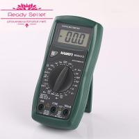 Fundamental and MultifunctionalLow Price Auto Tester MS8221D