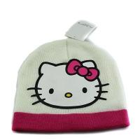 Quality Knit Hat XY-KH-17 for sale