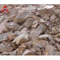 Gold Ore Crusher Plants