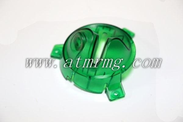 China NCR6625 FDI ATM Parts Anti Fraud Device Anti Skimmer NCR Accessories